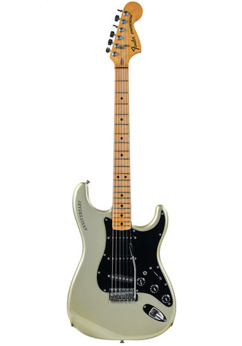 Fender Fender 25th Ann Stratocaster 1979