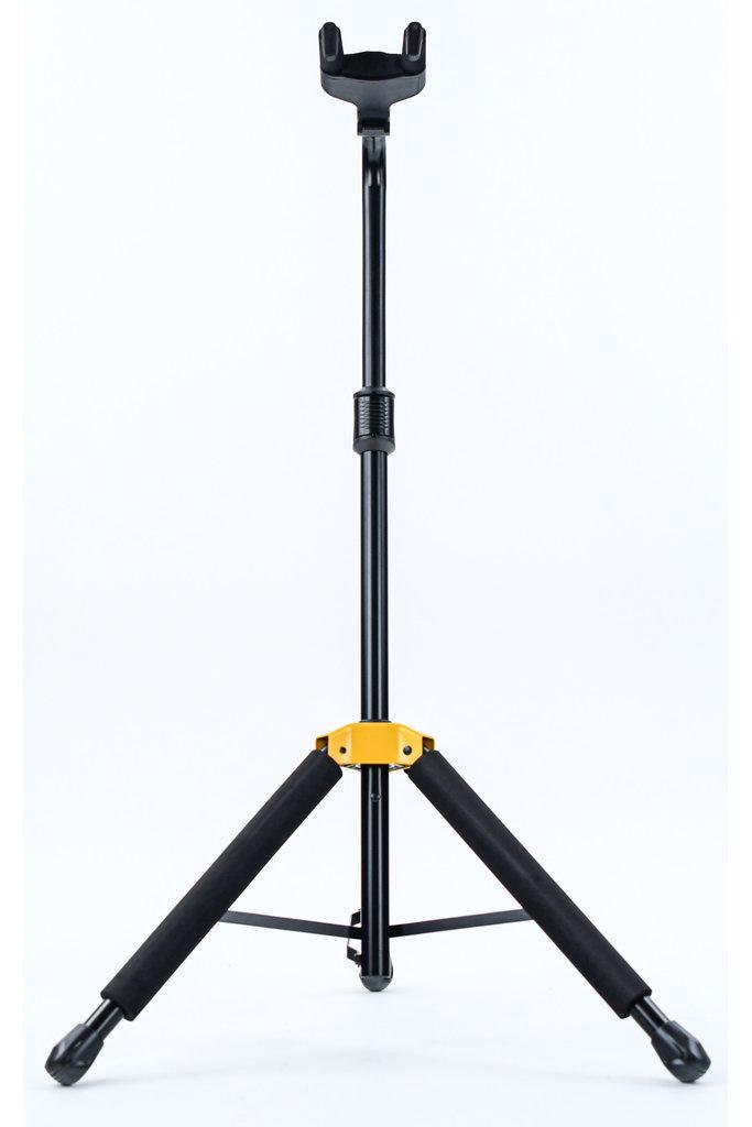 Hercules GS414B Plus Guitar Stand