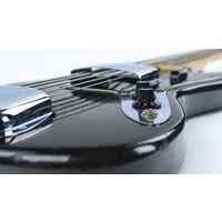 Fender Bass V Black 1967
