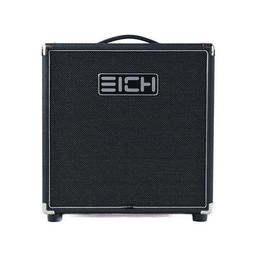 Eich Amplification Eich BC112Pro Black Edition