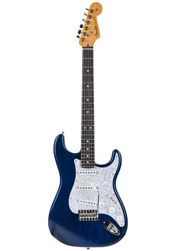 Fender Fender Cory Wong Stratocaster