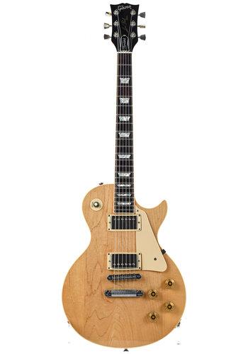 Gibson Gibson Les Paul Standard Natural 1981