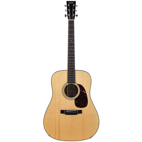Collings Collings D1A Recent