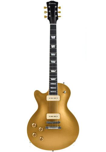 Eastman Eastman SB56 Goldtop Lefty