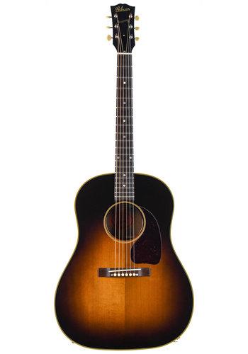 Gibson Gibson 1942 Banner J45 Vintage Sunburst 2020