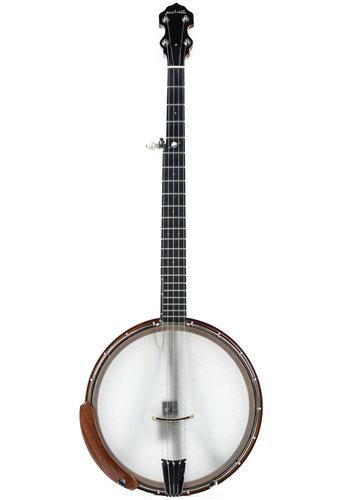 Nechville Nechville Atlas Deluxe Banjo Ca. 2011