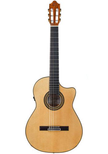 Guitarras Camps Camps FL11c Flex B