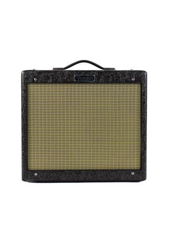 Fender Fender Blues Junior LTD Edition Western Rex