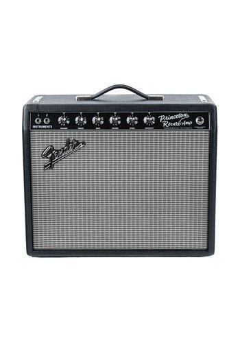 Fender Fender 65 Princeton Reverb Amp