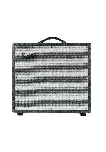 Supro Supro 1699R Statesman Combo B stock