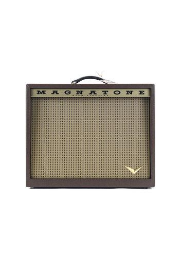 magnatone Magnatone Varsity Reverb 1x12 Combo