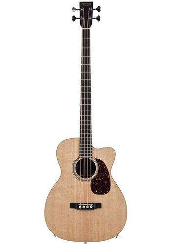 Martin Martin BC16E Acoustic Bass
