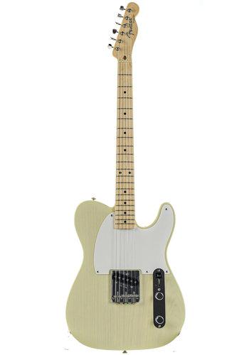 Fender Custom Fender 59 Esquire NOS Vintage Blonde 2005