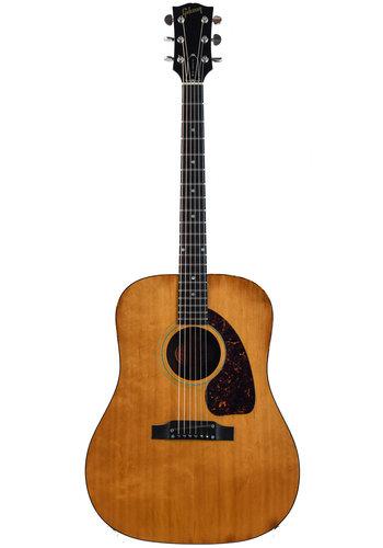 Gibson Gibson Heritage Brazilian Rosewood 1967