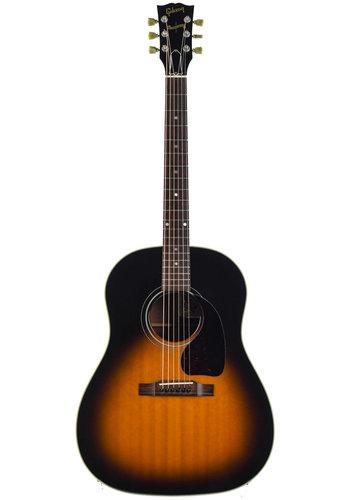 Gibson Gibson J45 Western 100th Anniversary 1994