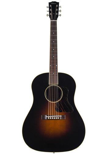 Gibson Gibson 1934 Jumbo Vintage Sunburst 2020