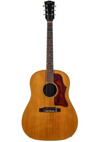 Gibson Gibson J50 1968 (express + verz kosten 20-9 toevoegen)