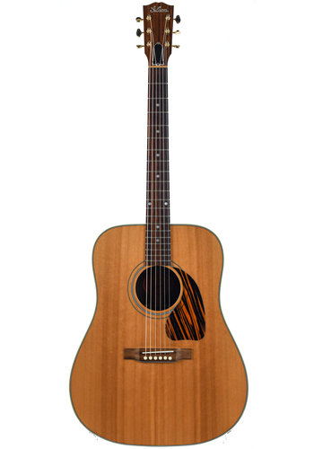Gibson Gibson J60 Rosewood Spruce 2013