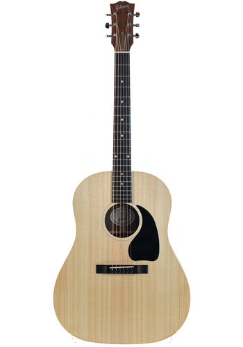 Gibson Gibson Generation G45 Natural