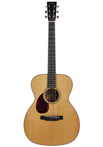 Collings Collings OM1A Traditional Lefty