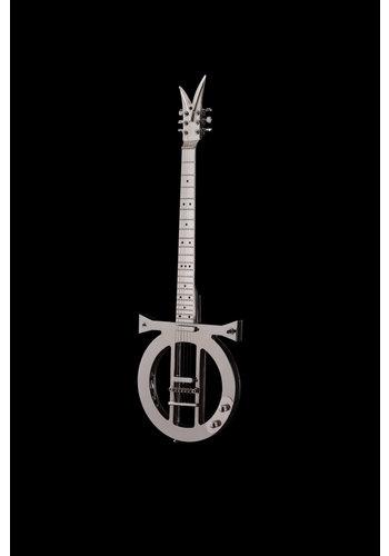 Veleno Instruments Ankh