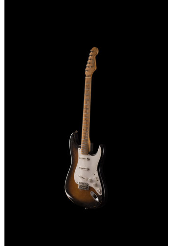 Walt Grace Vintage Custom S Type '57
