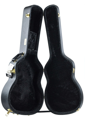 TKL TKL Premier OM/000 Guitar Case 7805
