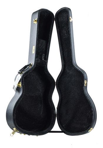 TKL TKL Premier Classical/00 Guitar Case 7800