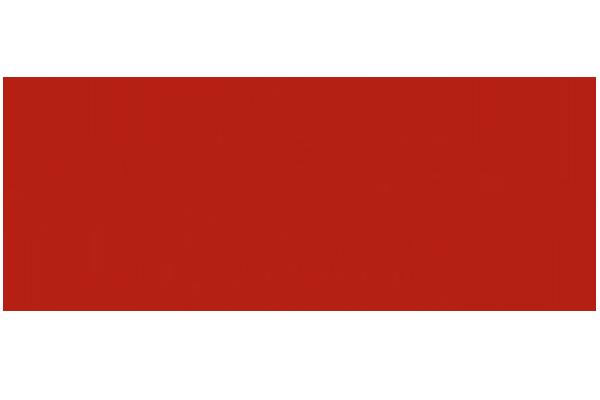 The  Fellowship of Acoustics