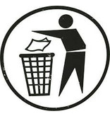 Uitpakken en afvoeren karton en plaatsen van uw meubels
