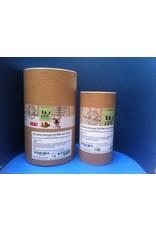 VOL voeding VOL brokken - LAM - 2 kilo