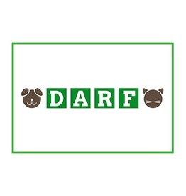 DARF Intestinal