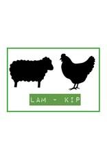 DARF Lam-Kip KVV
