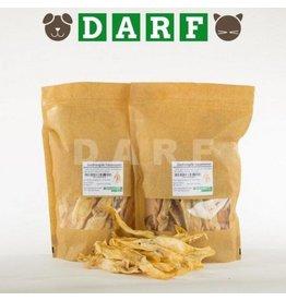 DARF Hazenoren, korting ivm beperkte houdbaarheid