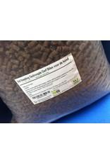 VOL voeding VOL brokken  - ZALM - 2 kilo