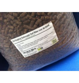 VOL voeding VOL brokken - 20 kilo