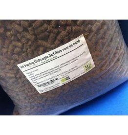 VOL voeding VOL brokken  - WILD - 15 kilo