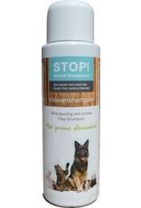 STOP! STOP! - Shampoo 250 ml