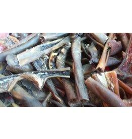 DARF Kameelkophuid, korting ivm beperkte houdbaarheid