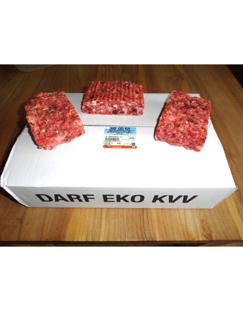 DARF Kalkoen KVV