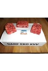 DARF Actief KVV