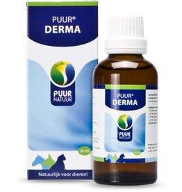 PUUR Derma - Jeuk 50 ml