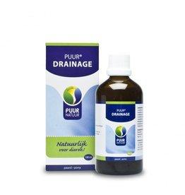 PUUR Detoxi - Drainage 100 ml