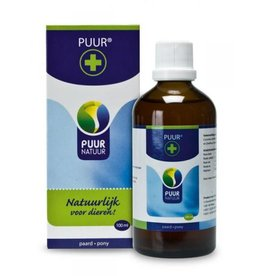 PUUR Dolor - Plus 100 ml