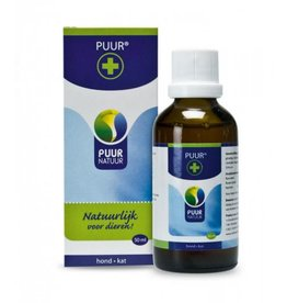 PUUR Dolor - Plus 50 ml
