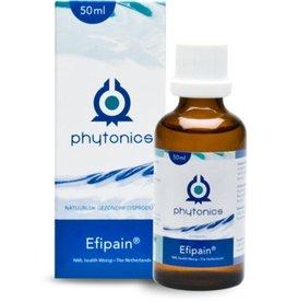Phytonics Efipain 50 ml