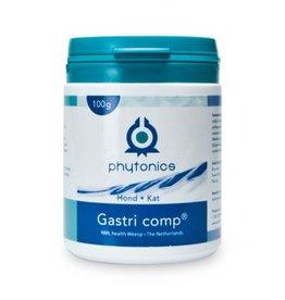 Phytonics Gastri comp HK 100 gr