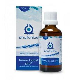 Phytonics Immu boost pro 50 ml