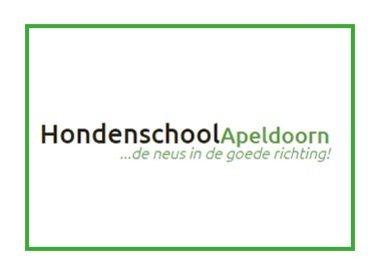 Hondenschool Apeldoorn