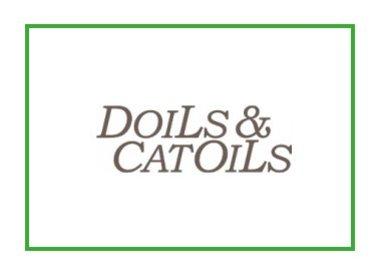 Doils & Catoils